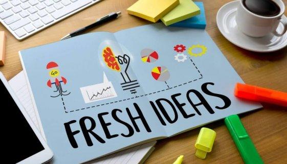 bigstock-Fresh-Ideas-Ideas-Design-Inn-157922393