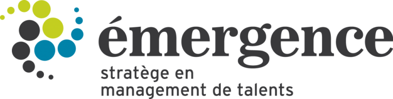Emergence logo_CMYK