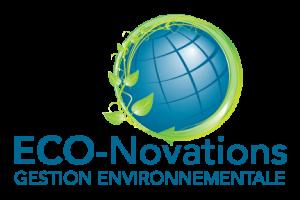 EcoNovations_fr