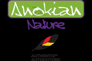 Anokian-Logo-web