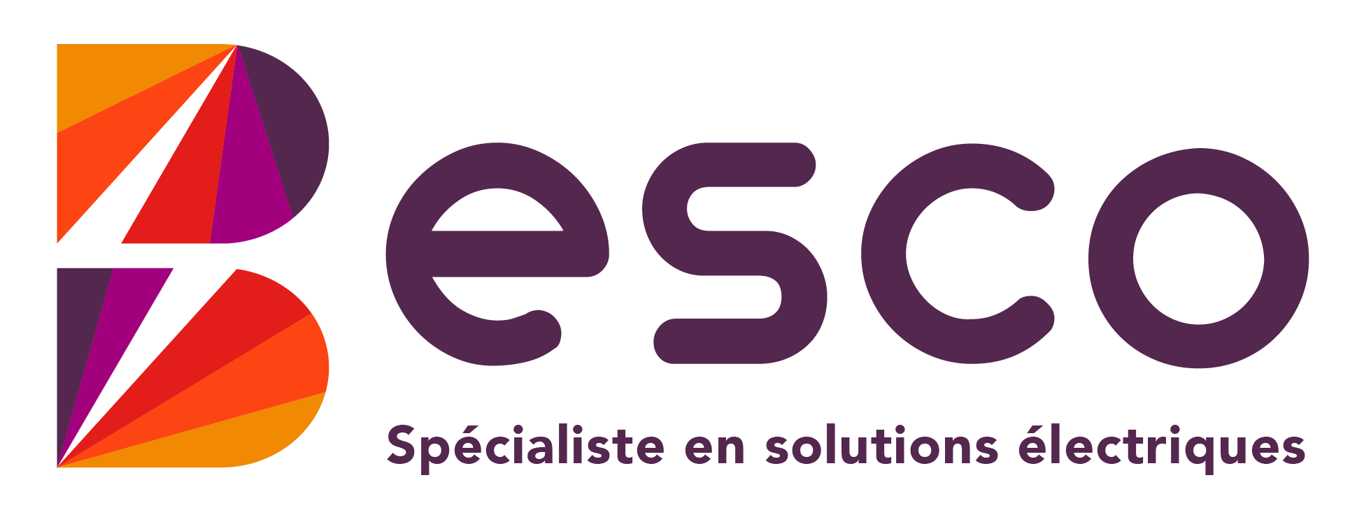 Logo_Besco_Juin2017_FINAL-01