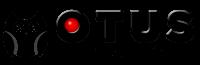 logo complet avec ombre