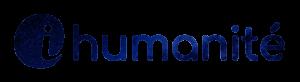 Logo5_ciel_etoile
