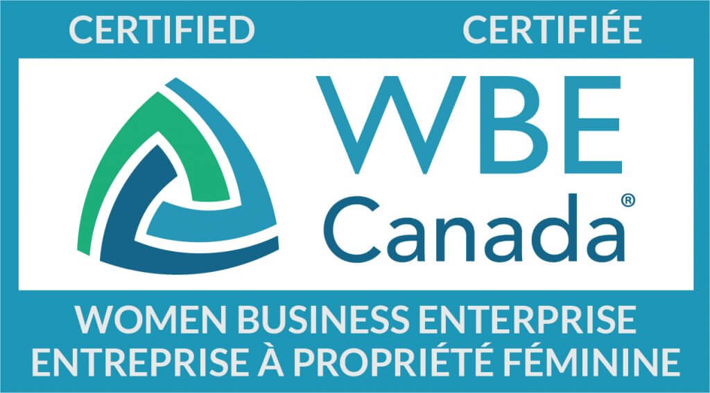 WBE-certification-badge-multicolor-bilingual