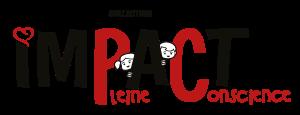 logo-impact-collection