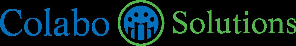 Colabo Solution_logo