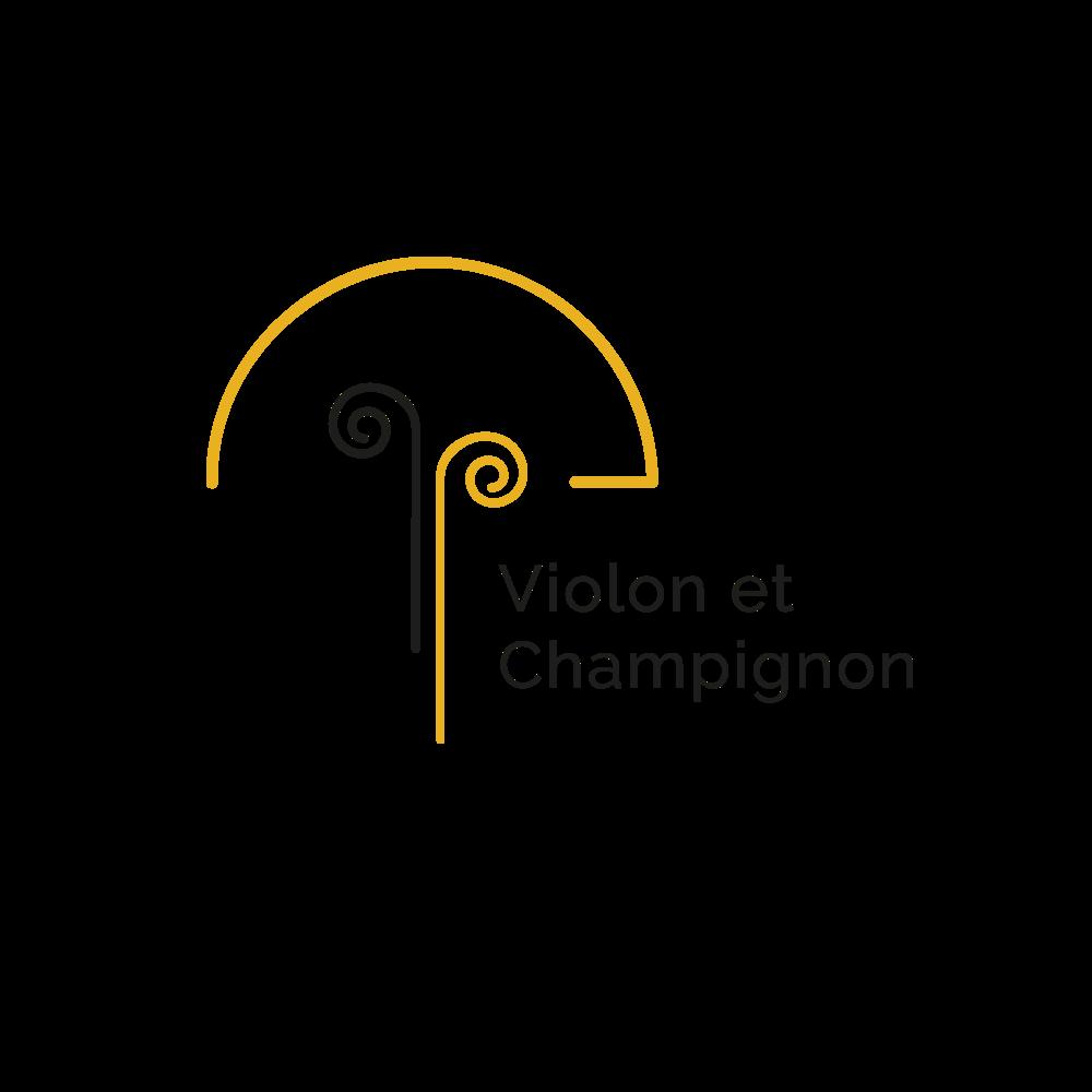 Logo_final_2021_V&C_fond_transparent