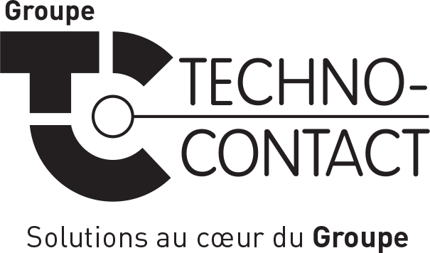 groupe-techno-contact-tagline-fr