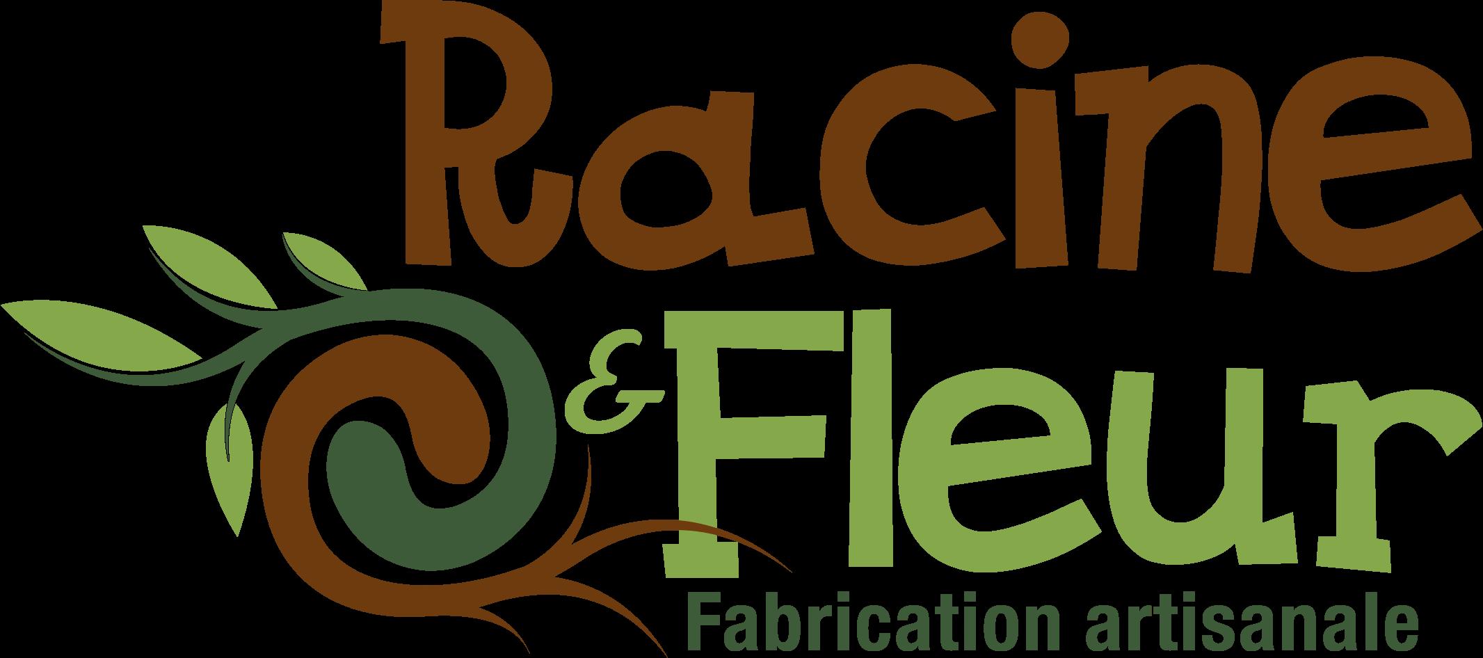 racine et fleur_logo-A_HR