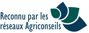 Logo_reconnu_Agriconseils